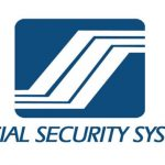 Social Security System Philippines