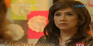 Magpakailanman: The rise to fame of Donita Nose - Part 4