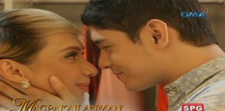 Magpakailanman: The sweet love story of Donita Nose - Part 5