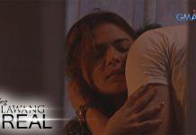 Ang Dalawang Mrs. Real: Full Episode 6