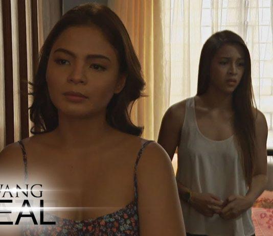 Ang Dalawang Mrs. Real: Full Episode 10