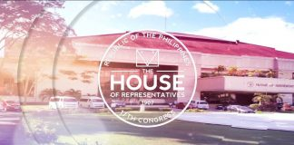 House of Representatives 2017 Achievements