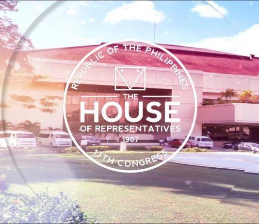 House of Representatives 2017 Achievements