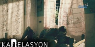 Karelasyon: Two wives, one roof (full episode)