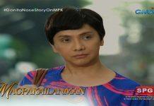 Magpakailanman: Ang pagdadalaga ni Donita Nose - Part 2