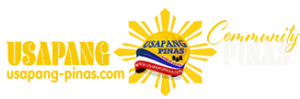 Philippine News, Culture, Tradition, History, Business, Politics, Current Events, Entertainment, Sports, Movies, Music, Balita,