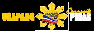 Usapang Pinas, Pinoy, Pilipinas, Balita