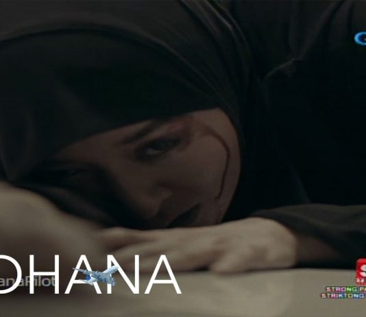 Tadhana: OFW Ipinasok sa Washing Machine ng Amo sa Saudi Part 2