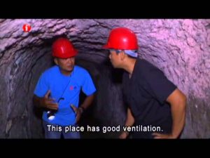 """I-Witness: """"Batanes Tunnel"""", a documentary by Jay Taruc (full episode)"""
