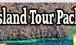Palawan Tour
