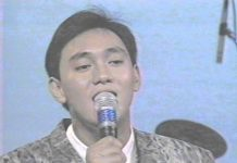 Super Throwback: Top 10 OPM Songs - Sikat Nov 1990