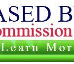 ads 728 homebased business